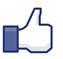 Roemenië-Hulp op Facebook