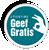 Aangesloten bij allegoededoelen.nl | een initiatief van Stichting GeefGratis